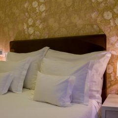Отель Inn Rossio 2* Стандартный номер фото 2