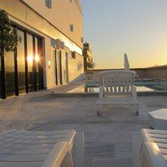Отель Apt barramares 2 quartos vista mar фото 4