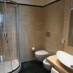 Hotel Laurentia 3* Стандартный номер с различными типами кроватей фото 33