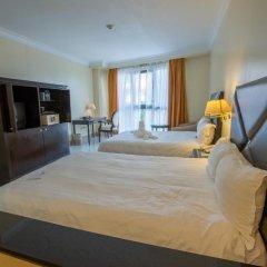 Royal Orchid Guam Hotel 3* Улучшенный номер
