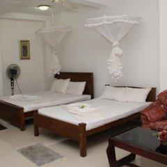 Отель Shanith Guesthouse 2* Стандартный номер с различными типами кроватей фото 5