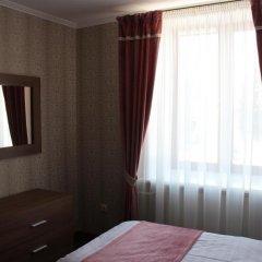Гостиничный комплекс «Боровница» Полулюкс с различными типами кроватей фото 2