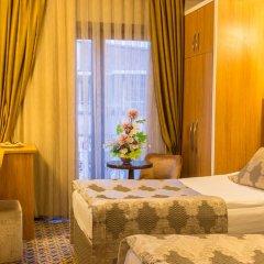 Grand Rosa Hotel Турция, Стамбул - отзывы, цены и фото номеров - забронировать отель Grand Rosa Hotel онлайн спа