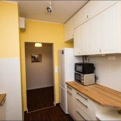 Апартаменты P&O Apartments Praga Апартаменты с различными типами кроватей фото 29