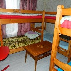 Happy Home Хостел комната для гостей фото 2