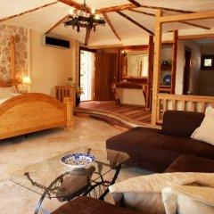 Asfiya Hotel комната для гостей фото 2