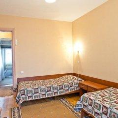 Kurortniy Hotel комната для гостей фото 3