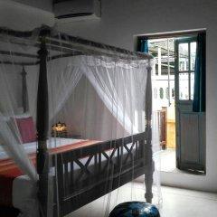 Отель Antic Guesthouse 3* Стандартный номер с различными типами кроватей