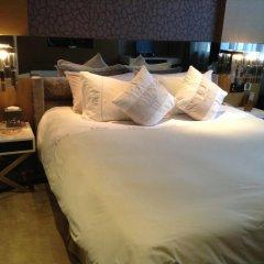 The Luxe Manor Hotel 3* Стандартный номер с различными типами кроватей фото 3