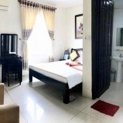 Canary Hotel 2* Улучшенный номер с различными типами кроватей фото 7