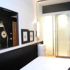 Brown's Boutique Hotel 3* Стандартный номер с различными типами кроватей фото 24