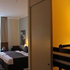 Отель Mercure Moa 4* Стандартный номер фото 3