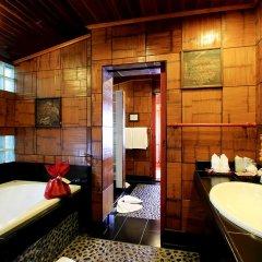 Отель Mom Tri S Villa Royale 5* Люкс фото 13