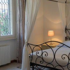 Отель Le Dimore del Sole B&B 3* Стандартный номер с различными типами кроватей фото 14
