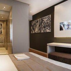 Отель Eden Garden Suites 4* Люкс повышенной комфортности фото 21