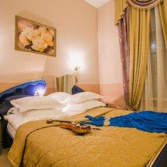 Гостиница Маршал в Санкт-Петербурге - забронировать гостиницу Маршал, цены и фото номеров Санкт-Петербург комната для гостей фото 6