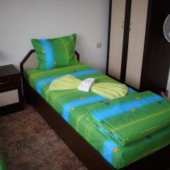 Отель Georgievi Guest House Болгария, Поморие - отзывы, цены и фото номеров - забронировать отель Georgievi Guest House онлайн комната для гостей фото 3