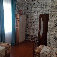 Гостиница Hostel Americana Казахстан, Нур-Султан - отзывы, цены и фото номеров - забронировать гостиницу Hostel Americana онлайн спа