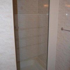 Hotel Eurocap 2* Стандартный номер с различными типами кроватей фото 6