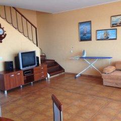 Гостиница Cottage Viktor удобства в номере фото 2