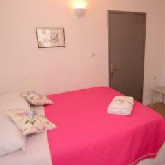 Отель Medieval Inn комната для гостей фото 5