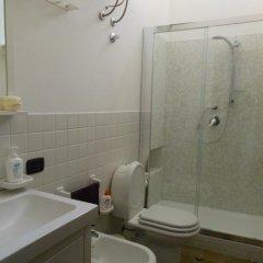 Отель Mareluna Сиракуза ванная фото 2
