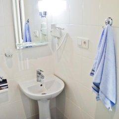 Гостиница Ковбой ванная фото 2