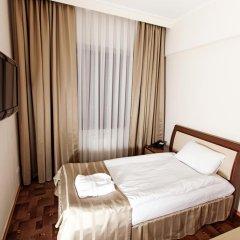 Отель Алма 3* Полулюкс фото 3