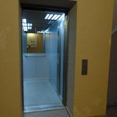 Гостиница Apartamenti Klyuch сауна