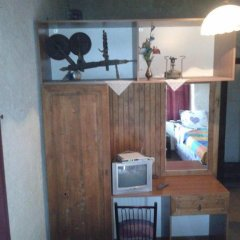 Born Hotel Old House Стандартный номер фото 5