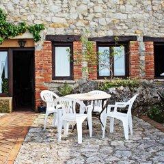 Отель Casa de Aldea El Valle Испания, Льянес - отзывы, цены и фото номеров - забронировать отель Casa de Aldea El Valle онлайн