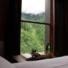 Villa de Pelit Hotel 3* Стандартный номер с двуспальной кроватью фото 14