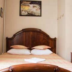 Мини-отель Версаль на Маяковской 2* Стандартный номер разные типы кроватей фото 21