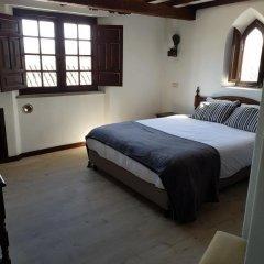 Hotel Rainha Santa Isabel 3* Стандартный номер с различными типами кроватей