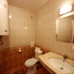 Апартаменты Menada Forum Apartments Студия с различными типами кроватей фото 9