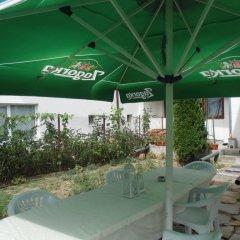 Отель Guest house Lily Болгария, Ардино - отзывы, цены и фото номеров - забронировать отель Guest house Lily онлайн бассейн