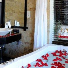 Orchid Hotel 3* Стандартный номер с различными типами кроватей фото 11