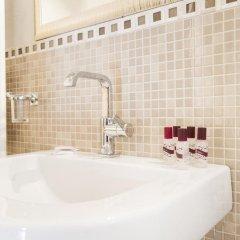 Отель San Marco Suite Apartments Италия, Венеция - отзывы, цены и фото номеров - забронировать отель San Marco Suite Apartments онлайн ванная