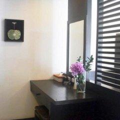 Отель Benyada Lodge удобства в номере фото 2