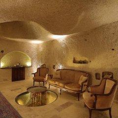 Erenbey Cave Hotel Турция, Гёреме - отзывы, цены и фото номеров - забронировать отель Erenbey Cave Hotel онлайн спа фото 2