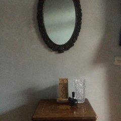 Отель Olya Guest house Стандартный номер с различными типами кроватей фото 7
