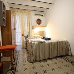 Отель B&B Castiglione Италия, Палермо - отзывы, цены и фото номеров - забронировать отель B&B Castiglione онлайн помещение для мероприятий