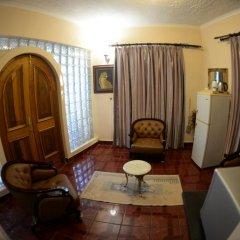 Отель Planet Lodge 2 Габороне удобства в номере