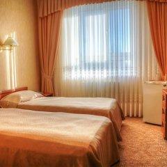 Гостиница Доминик 3* Люкс разные типы кроватей фото 3