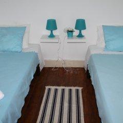 Отель Lisboa Sunshine Homes Стандартный номер с 2 отдельными кроватями