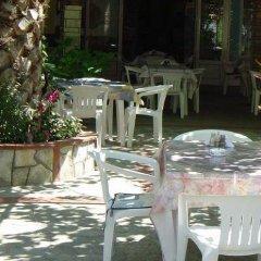 Отель Sakis фото 7