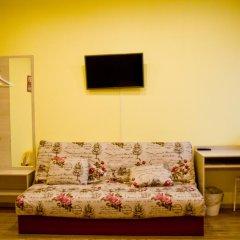 Гостевой Дом Альянс Номер с общей ванной комнатой фото 15