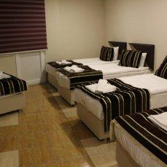 Gorur Hotel 3* Стандартный номер с различными типами кроватей фото 4
