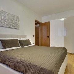 Отель Quartiere Padova 2000 Италия, Падуя - отзывы, цены и фото номеров - забронировать отель Quartiere Padova 2000 онлайн комната для гостей фото 2