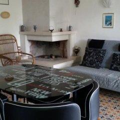 Отель Casa Cibele Фонтане-Бьянке питание фото 2